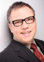 H. Arne Maus